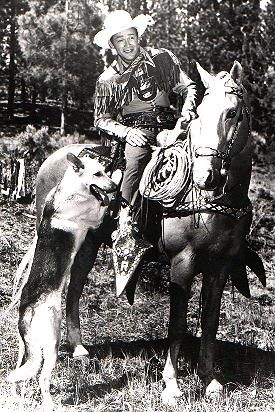 Image result for TV Land My favorite Westerns
