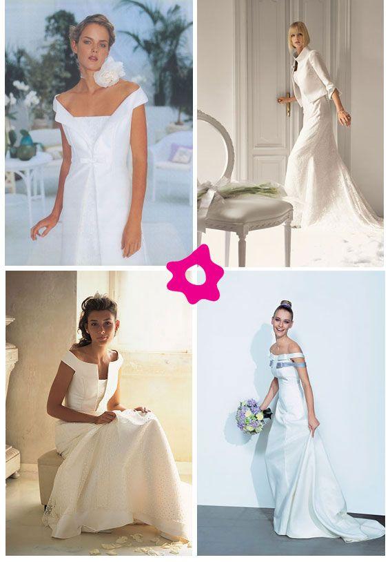 Fiera abiti da sposa milano 2014