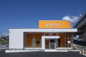 Image result for small animal clinic design