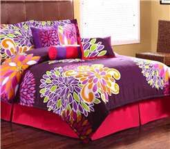 Teen Boy Bedding | Teen Bedding Sets for Girls , Boys & Young Adult | Bedding.com
