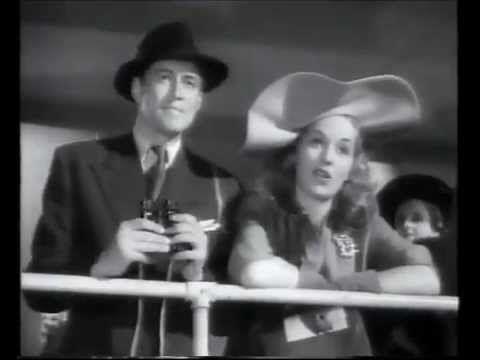 The Calendar...1948 (Full Movie)