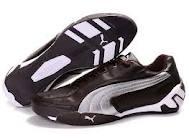 puma shoes canada,puma canada,puma store toronto,cheap puma montreal,buy puma shoes for women for men , http://www.pumashoescanada.eu puma shoes canada online store.