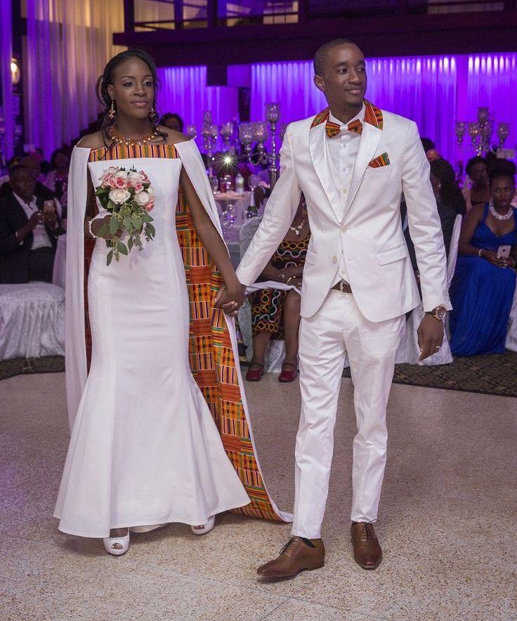 africanprint-wedding-mariage-wax9