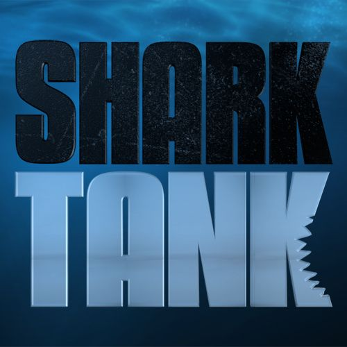 Shark Tank on ABC Great examples of what to do and not to do. #marketing LOOOOOVE TGIS SHOW!!