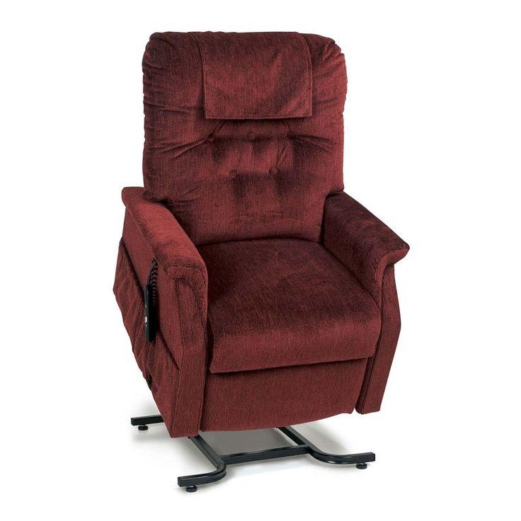 Capri value series 2position lift chairs lift