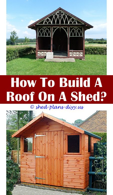 Outdoor Shed Plans 12x24 How To Draw Plans For A Shed Permit Wood