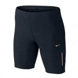 """Malla #Nike Tech Short 8.  El pantalón corto de #running Nike 8"""" Tech Short para mujer ha sido diseñado para disfrutar de un movimiento más natural y sin limitaciones en #deporvillage por 35.00€"""