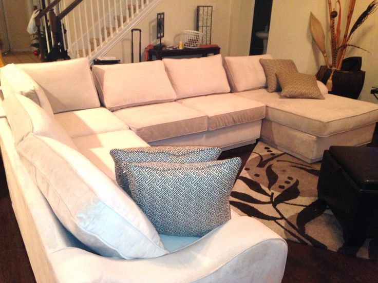 Check out this contemporary sectional in a Gallery Furniture customer s  home  Love it  We. 81 best Gallery Furniture In My Home images on Pinterest   Houston