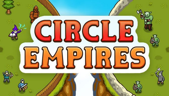 Circle Empires Free Download Empire Free Download Free Games
