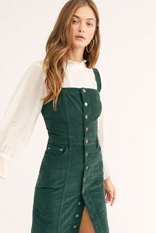 234b3f2d638b0 Buttonfront Cord Jumper in 2019 | Expression | Free clothes, Autumn ...