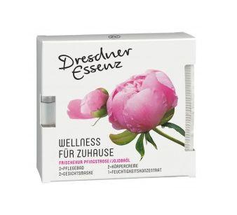 Dresdner Essenz Bath Products #skincare #bath