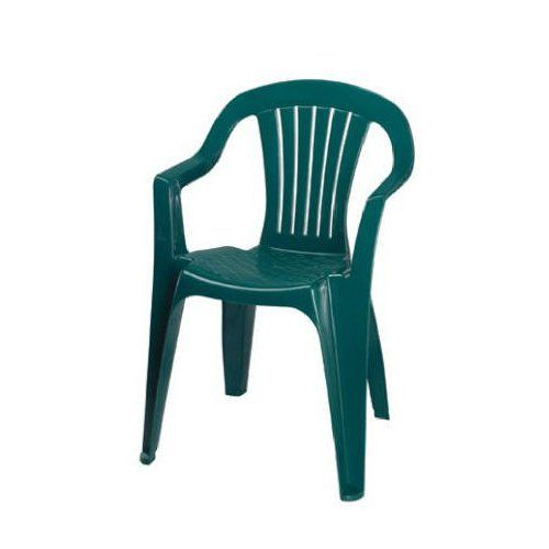 green patio chairs waffe parishpress co