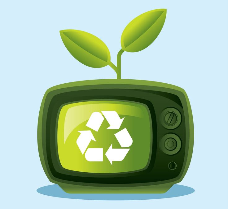 Have you taken advantage of our FREE electronic recycling services yet? Find your nearest Florida location: https://www.budgetselfstorageflorida.com/