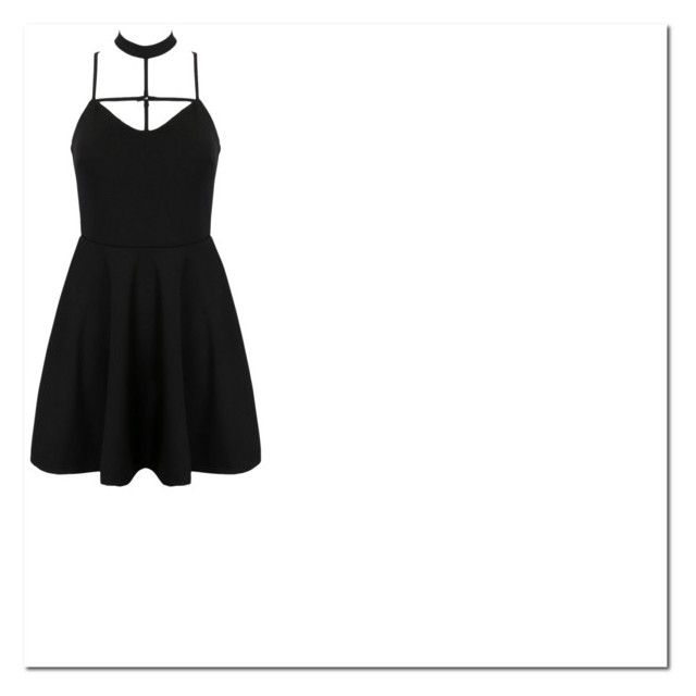 """""""Untitled #45"""" by eirini-kastrou on Polyvore featuring WithChic"""