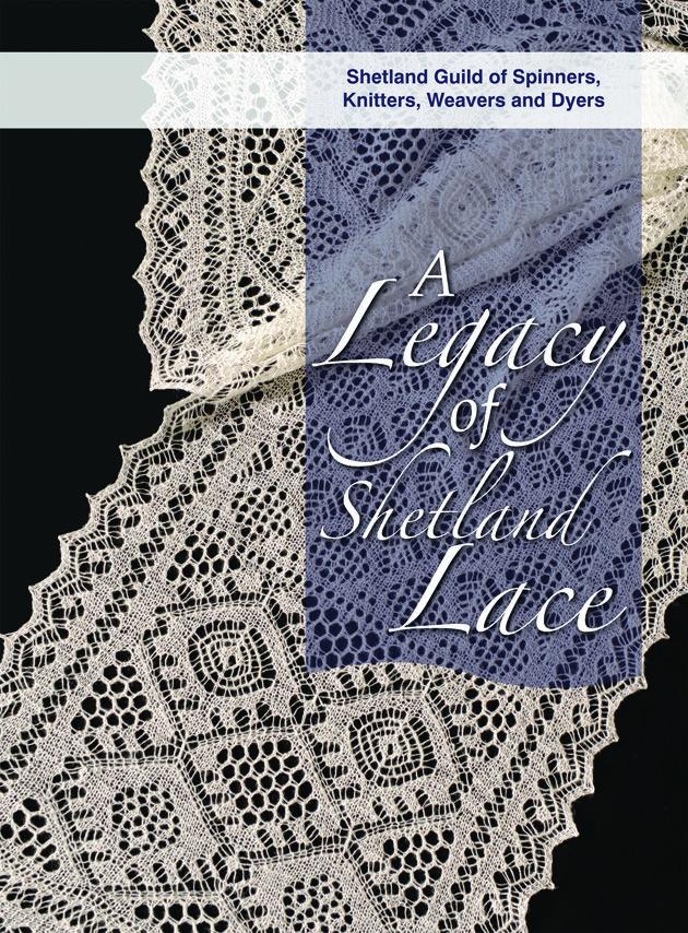 Knitting Holidays Shetland : Images about shetland shawls on pinterest lace