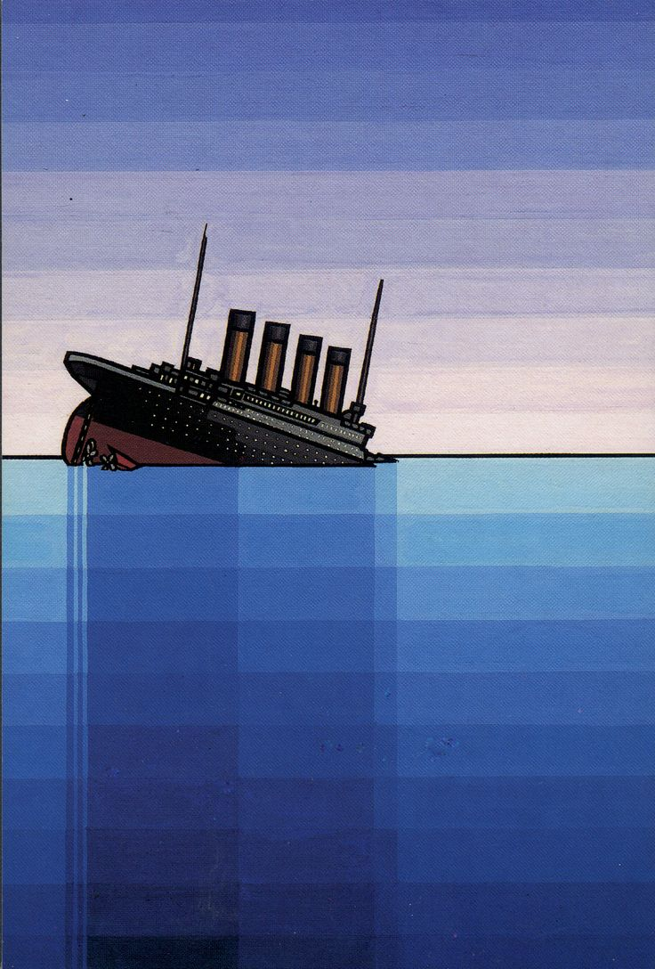 Titanic41.jpg (JPEG Image, 1191×1762 pixels) - Scaled (45%)