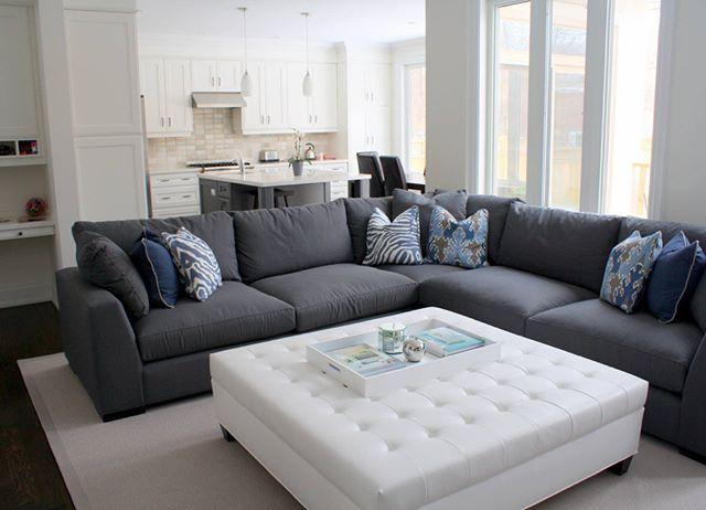 Stüdyo daireler için güzel, modern ve konforlu bir yaşam alanı tasarımı #dekorasyon #dekorasyonfikirleri #dekorasyonönerisi #dekorasyonönerileri #dekorasyononerisi #oturmaodası #oturmaodasi #marifetix #marifetix.com #evdekorasyon #evdizayn