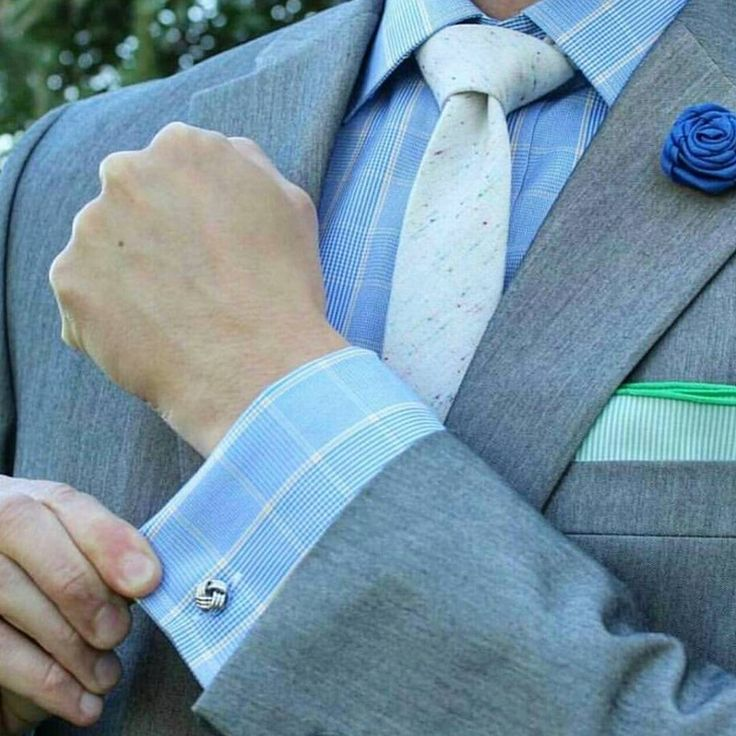 Where to Buy #Cufflinks in #Melbourne?