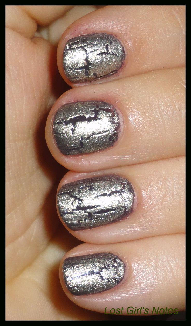 7 best sally hansen nail polish images on Pinterest | Design ideas ...