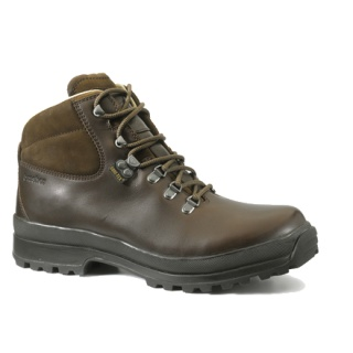 NEW brasher Hillmaster® II GTX® - brasher Boots and Shoes - Footwear