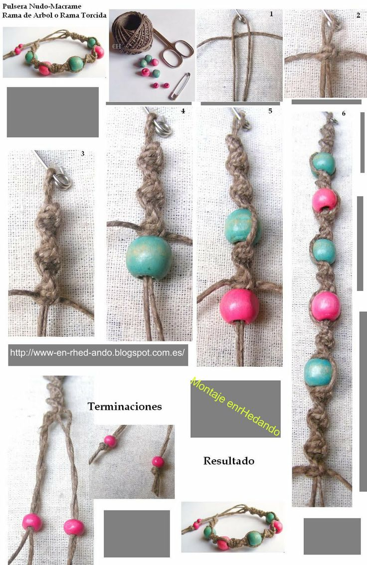 62 best macrame images on pinterest | macrame knots, necklaces and