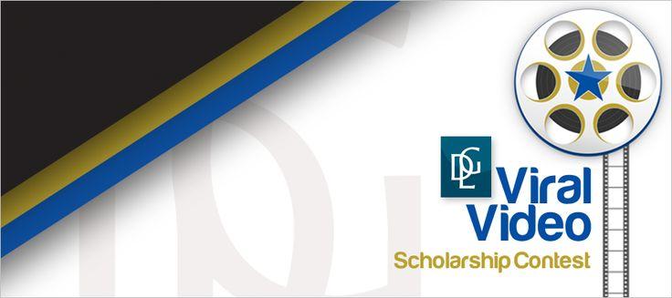 public interest scholarship essay