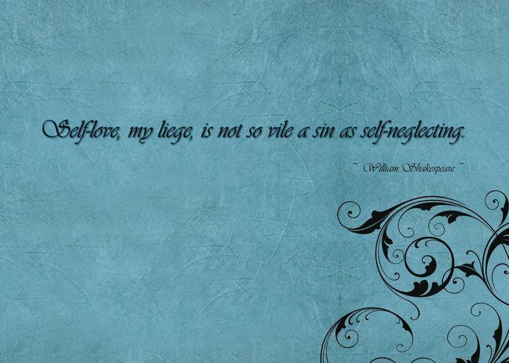 William Shakespeare Life Quotes Facebook Covers Quotes