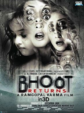 ek din achanak 2011 hindi movie watch online