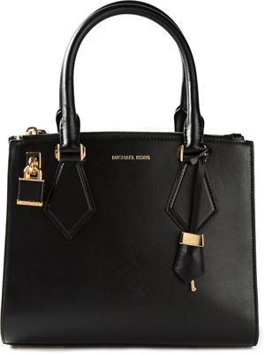 Michael Kors Bags Wallets Much Dis Count Here Only 149 00 Usd Newly Design For You Just To Have A Look And Worth Them