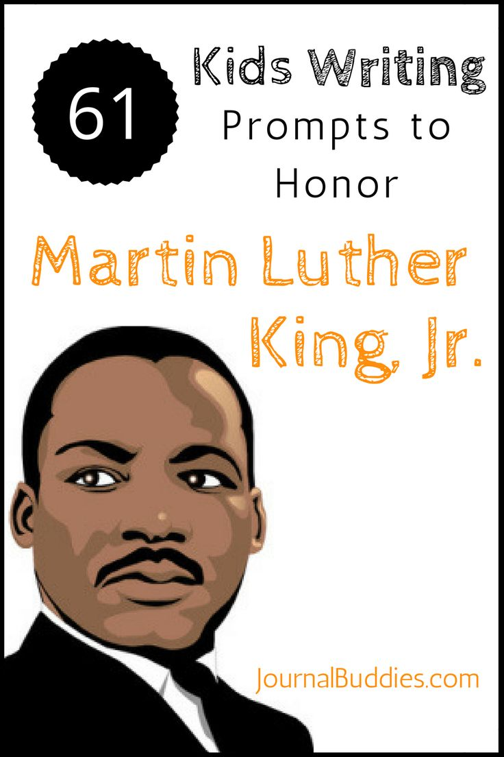 dialectic journal on martin luther king Martin luther king, jr day is just around the corner (january 20th), and this month is an important time to honour his hard work and achievements in the civil rights.