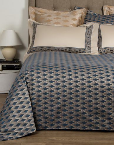 Tattoo Diamond Bed Linen Frette On Yoox The Best Online Selection Of Exclusive Items Italian And International Designers