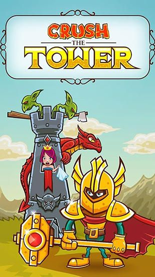 #android, #ios, #android_games, #ios_games, #android_apps, #ios_apps     #Crush, #the, #tower, #crush, #hacked, #2, #game, #3, #games, #towers, #armor, #players, #pack    Crush the tower, crush the tower, crush the tower hacked, crush the tower 2, crush the tower game, crush the tower 3, crush the tower games, crush the towers, crush the tower armor games, crush the tower players pack #DOWNLOAD:  http://xeclick.com/s/bYeOh7mq
