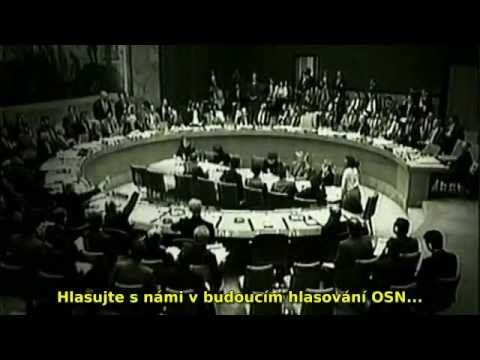 Duch doby 2: Dodatek / Zeitgeist: Addendum (cz tit.)