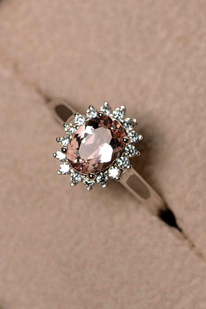 Diamond Engagement Rings for Beginners