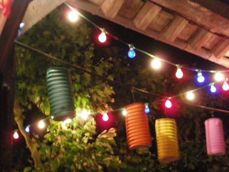 déco esprit guinguette http://ouhlalacademenag.canalblog.com/archives/2010/06/20/18364608.html