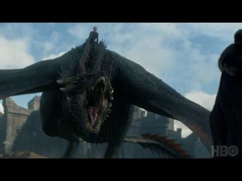 Game of Thrones live blog season 7 episode 4 review – The Spoils of War recap: Will Arya return to Winterfell? Will Daenerys fly her dragons into battle with the Lannisters? Will Jon and Daenerys fall in love? What were the Game of Thrones leaks?