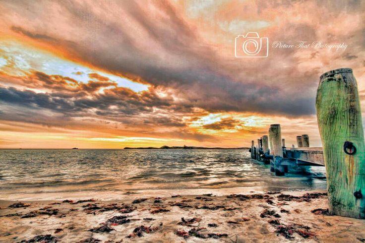 Shoalwater Western Australia