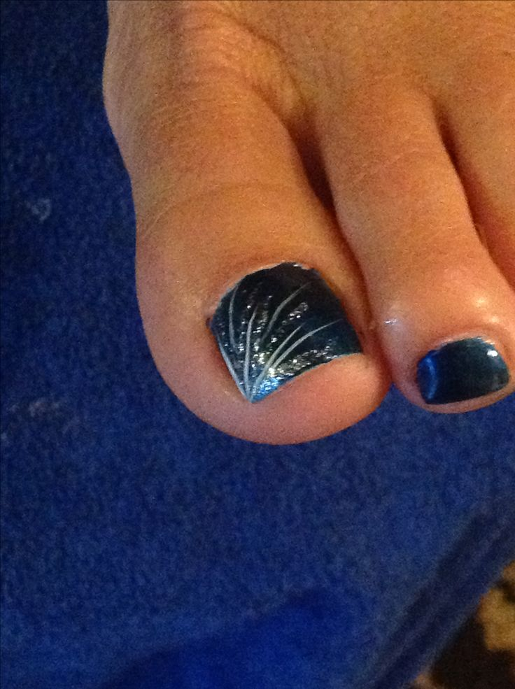 15 s day toe nail art designs ideas stickers 2016