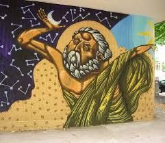 Stelios Faitakis artist....Στέλιος Φαϊτάκης