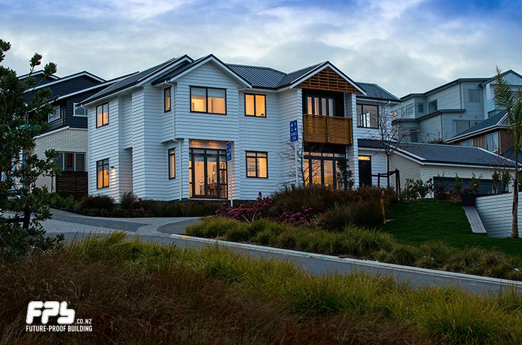 Come visit the showhome at Lot 9 - 2 Tuatini Place , Long Bay , Long Bay, Auckland Hours: Wednesday - Sunday 12pm - 4pm