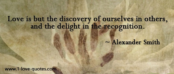 43 Famous Discovery Quotes Sayings About Discovery: Best 25+ Recognition Quotes Ideas On Pinterest