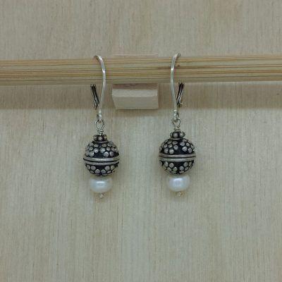 bali-bead
