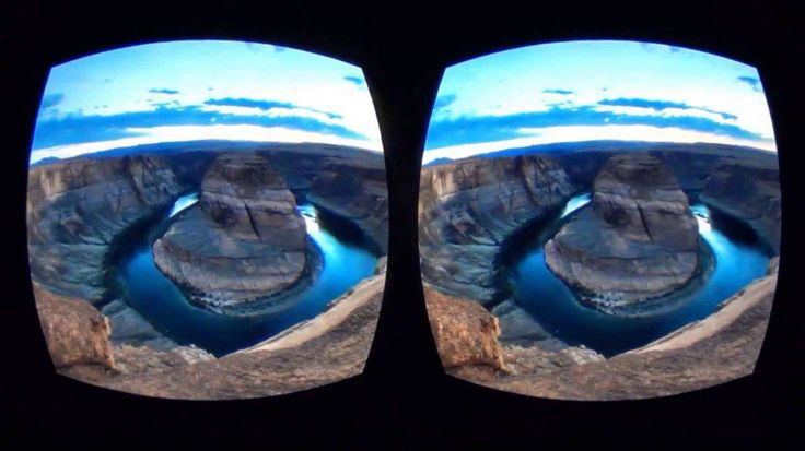 Best Samsung Gear VR apps: The games, demos and experiences to download first