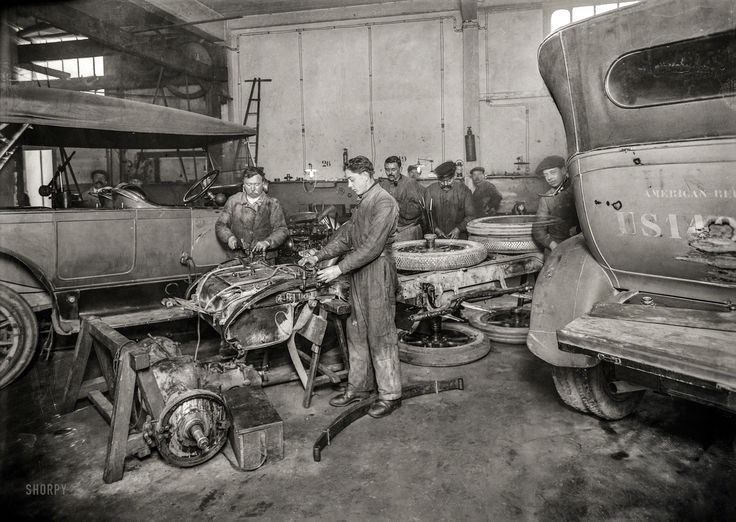 112 best images about dead past on pinterest publix for Garage mercedes paris 17 rue cardinet