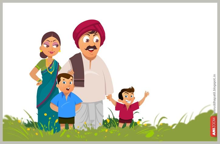 Me Marathi