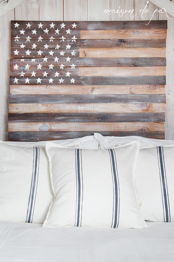 Creative Best 25 American Flag Pallet Ideas On Pinterest  Pallet