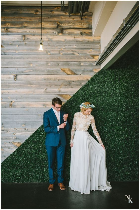 Modest Wedding Dresses In Houston Tx : Best modern groom ideas on outfit