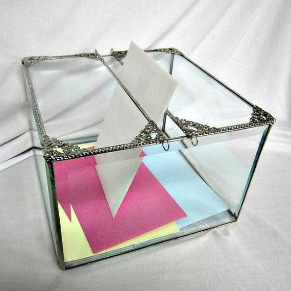 Wedding Gift Ideas To Send Overseas : Best ideas about Graduation Card Boxes on Pinterest Graduation ideas ...