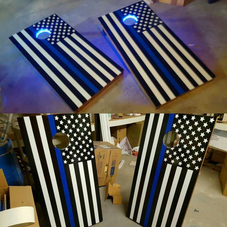 cornhole - Cornhole Design Ideas