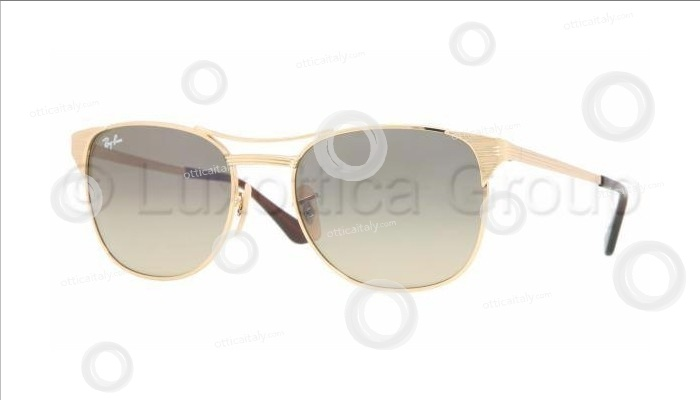 $ 122.00  Ray Ban>RB3429 SIGNET